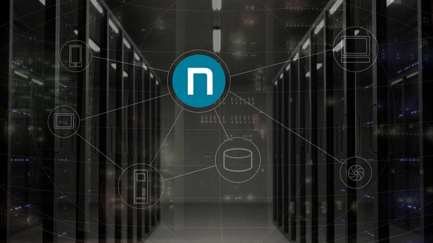 interoperability platform