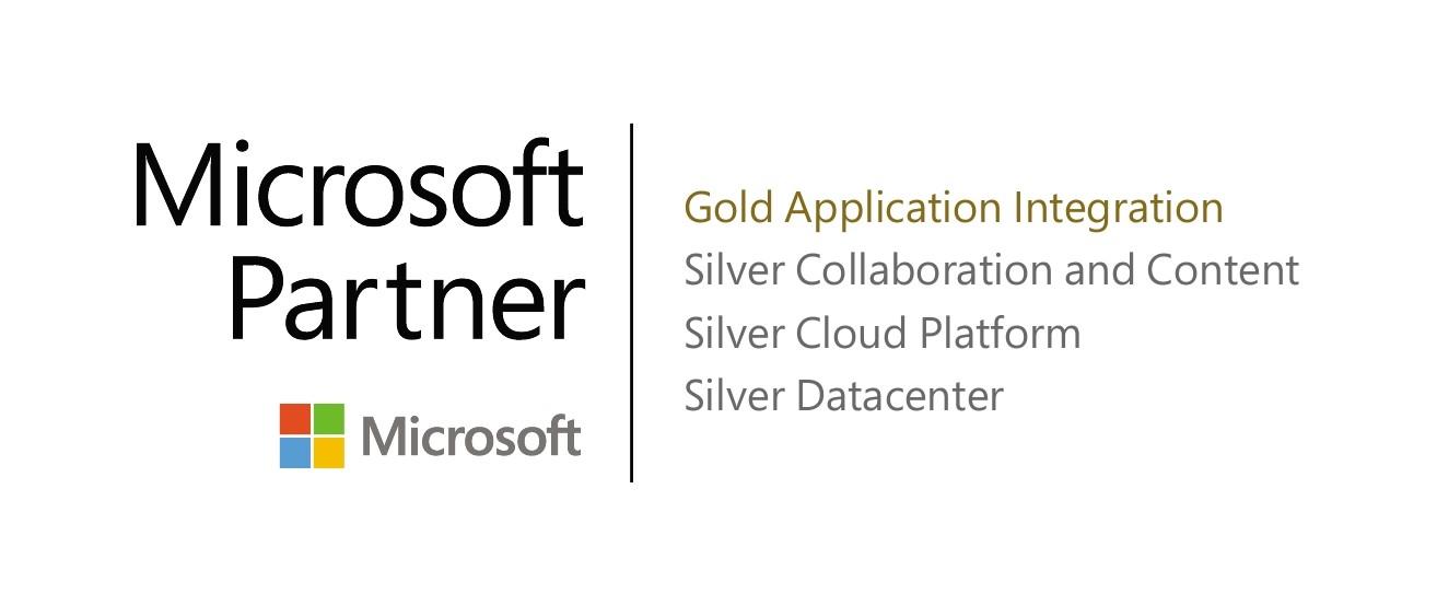 Nextsense Microsoft